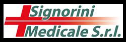 SIGNORINI MEDICALE S.R.L.